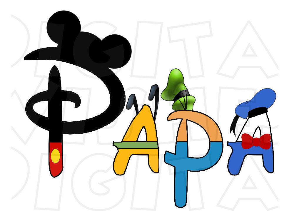 1000x718 Disney Font Character Clipart Amp Disney Font Character Clip Art