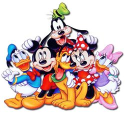 250x250 8 Best Disney Clipart Images On Disney Clipart