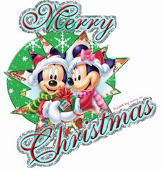 236x246 Disney Christmas Images Clip Art Halloween Amp Holidays Wizard