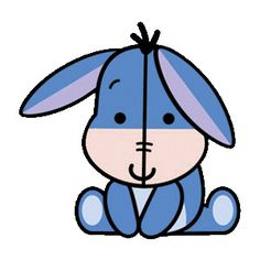 236x236 100 Disney Clip Art Pictures For Disneybounds