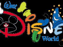 220x165 Disney Clipart Free Top 95 Disney Clip Art Free Clipart Image