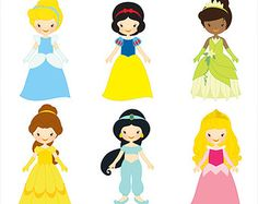 236x187 Disney Princess Clip Art Free Clipart Collection