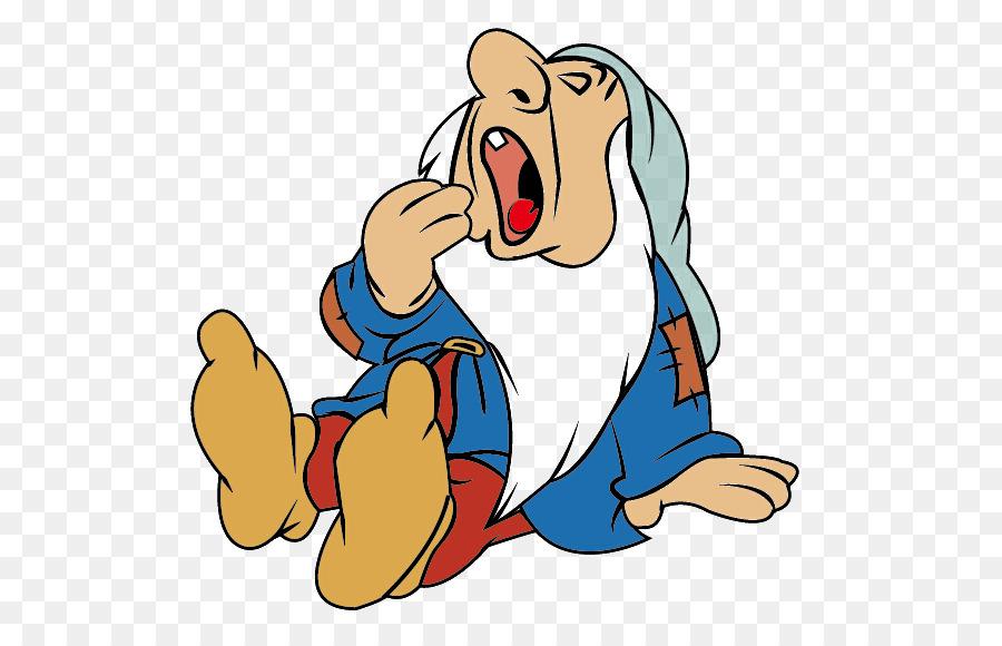900x580 Snow White Seven Dwarfs The Walt Disney Company Clip Art