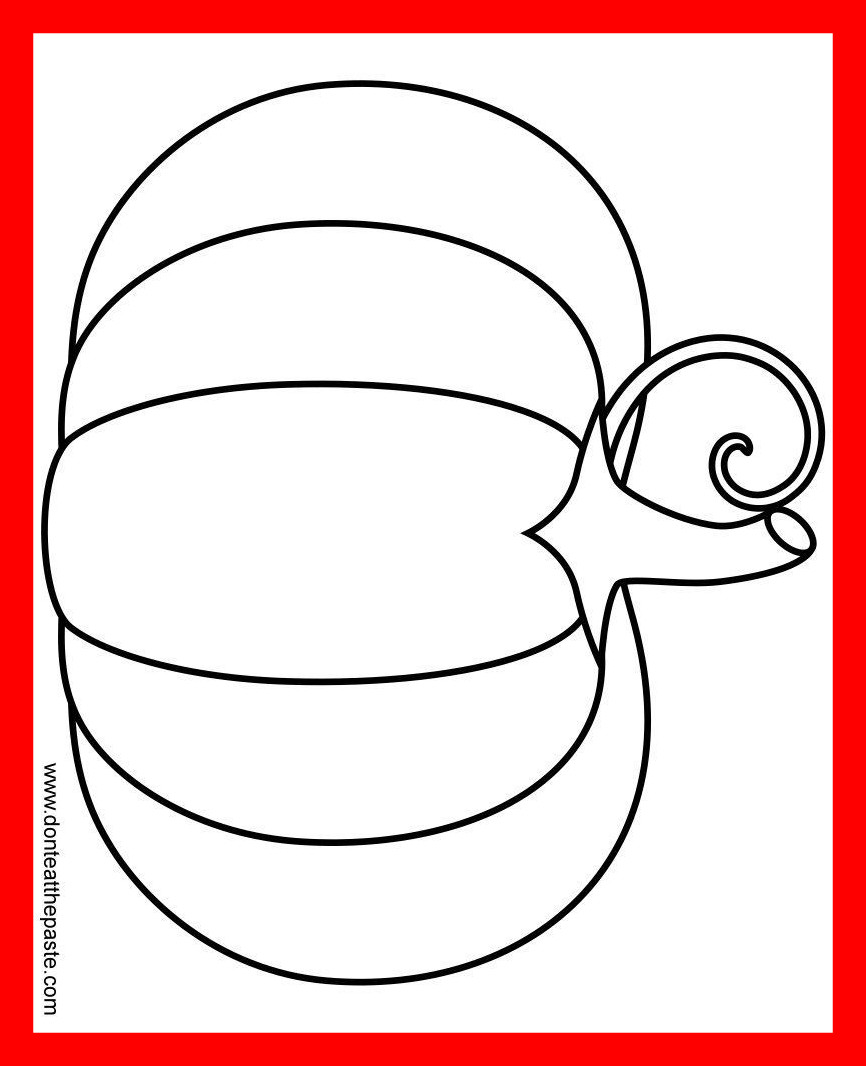 866x1066 Marvelous Coloring Page Mouse Best To Color Arilitv Pict Of Disney
