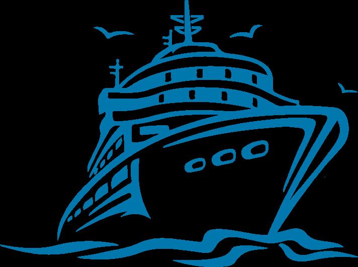 disney cruise clipart at getdrawings com free for personal use rh getdrawings com cruise clip art border cruise clip art free