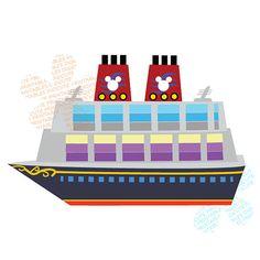 236x236 Disney Cruise Clip Art Amp Disney Cruise Clip Art Clip Art Images