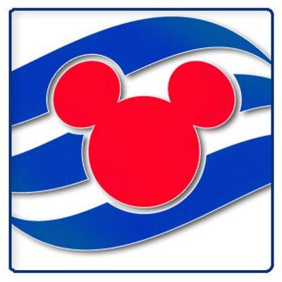 400x400 Disney Cruise Line (@dclnews) Twitter