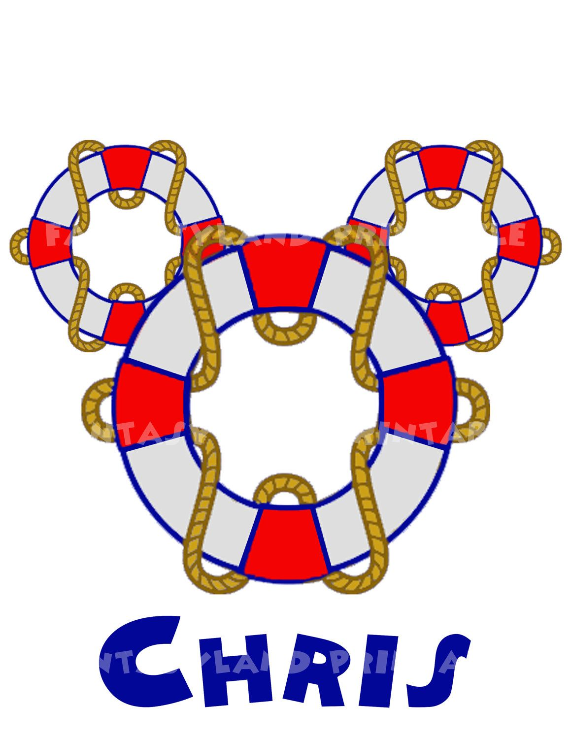 disney cruise ship clipart at getdrawings com free for personal rh getdrawings com disney cruise ship clipart disney cruise clipart