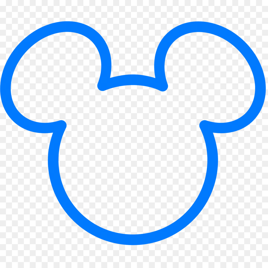 900x900 Disney Cruise Line Mickey Mouse The Walt Disney Company Cruise