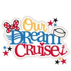 236x236 Disney Cruise Ship Clipart Svg Png Jpg Dxf By Myrainbownerdicorn