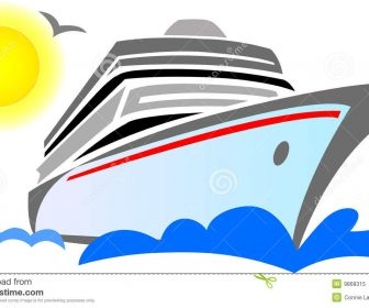 336x280 Ncl Cruise Ship Clip Art Free Download Tag Awful Cruise Ship Clip