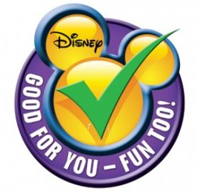 276x270 News Mickey Check Meals Debut On All Disney Cruise Line Ships
