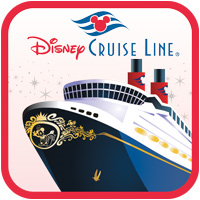 200x200 Best Photos Of Disney Dream Ship Clip Art Backround