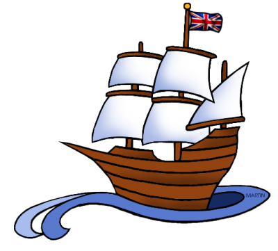 400x361 Ship Clipart Page 3 Clipartaz Free Clipart Collection