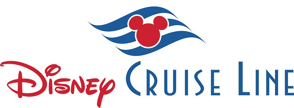 960x355 Travel Agents Can Now Book Disney Cruises Online Thanks To Fibos