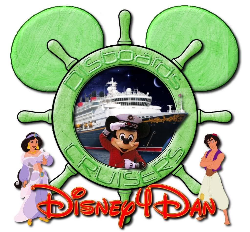 1023x951 Cruise Ship Door Magnet Tee Shirt Design The Dis Disney