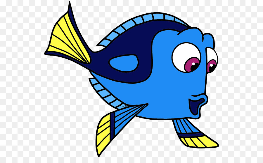 900x560 Marlin Nemo Mr. Ray Clip Art