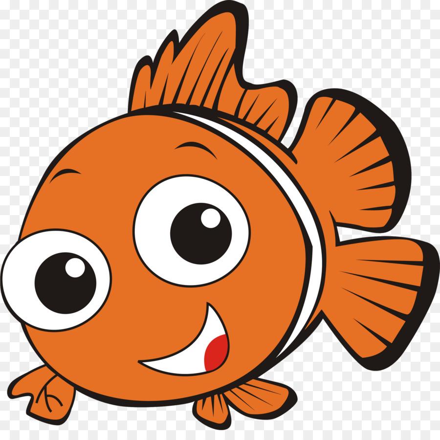 900x900 Nemo Logo Royalty Free Clip Art