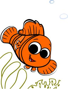 236x309 Disney Finding Nemo Clip Art 348389.gif