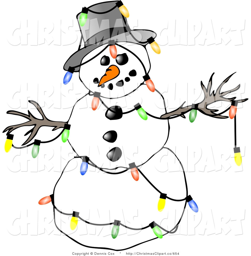 1024x1044 Clipart For Winter