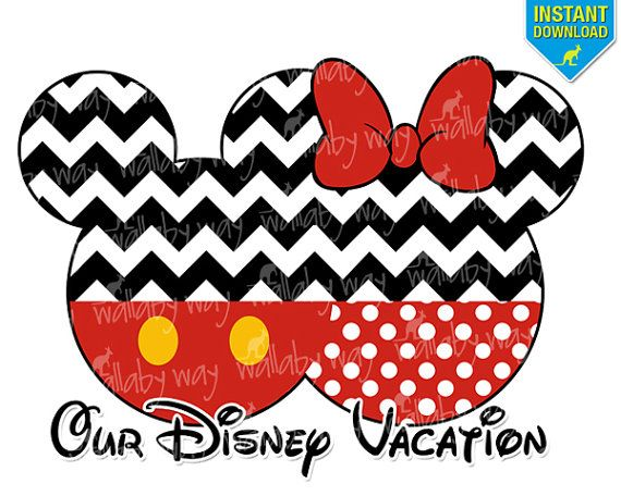 570x456 28 Collection Of Disney Family Vacation Clipart High Quality