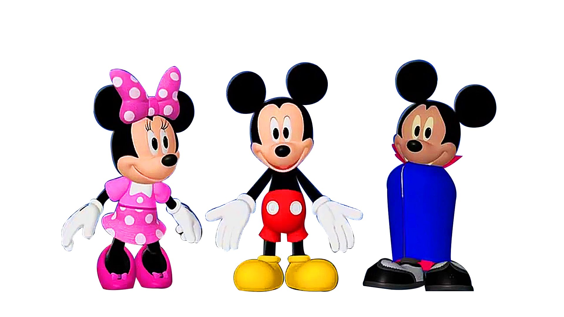1920x1080 Stunning Mickey Mouse Coloring Pages Photos