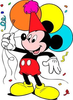 236x324 Nascar Coloring Pages Coloring Home Disney Mickey Mouse Free