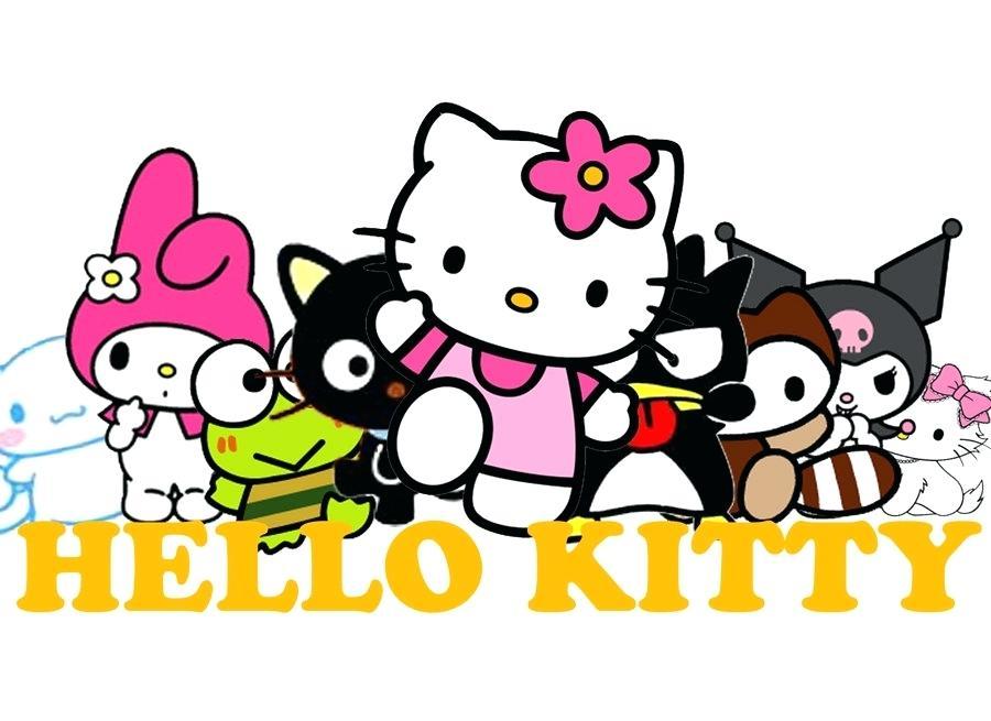 900x655 Coloring Pages Disney Moana Desktop Wallpaper Hello Kitty Home