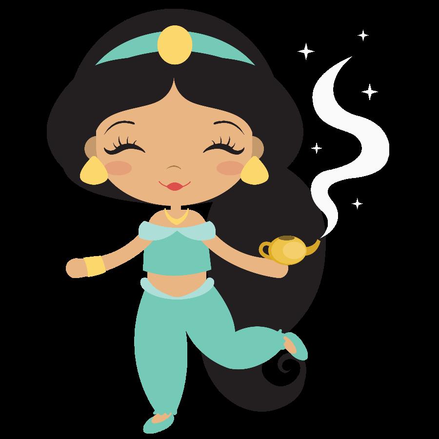 900x900 Baby Princess Clipart Esmeralda
