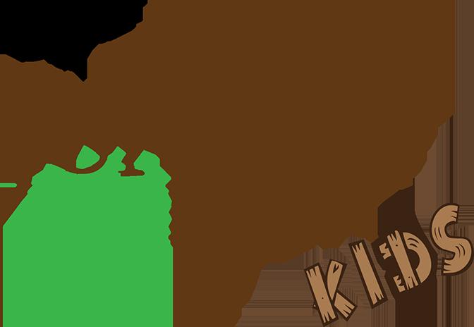 672x464 Disney's The Jungle Book Kids