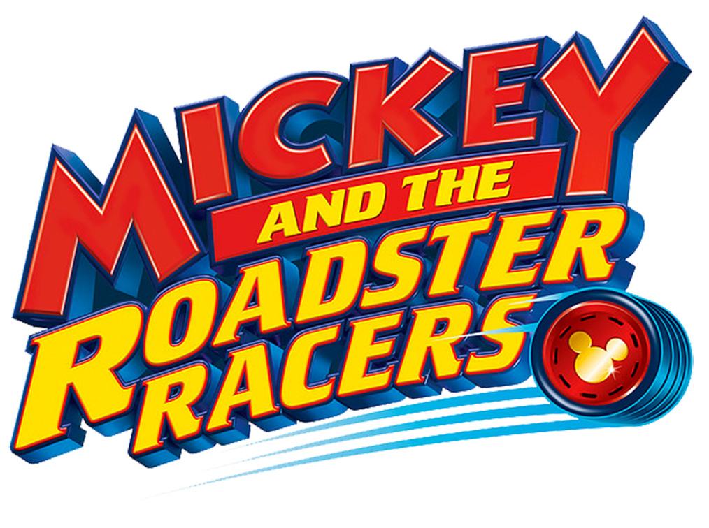 1014x756 Mickey And The Roadster Racers Disney Wiki Fandom Powered By Wikia