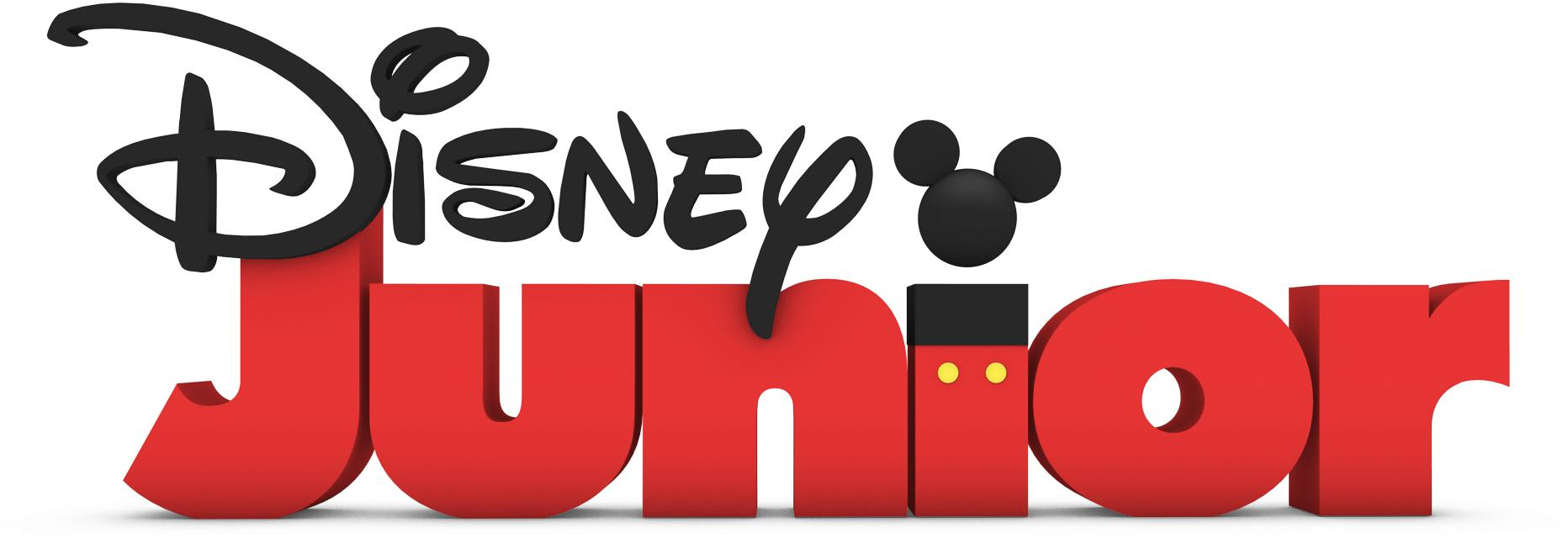 1864x640 Collection Of Disney Junior Clipart High Quality, Free