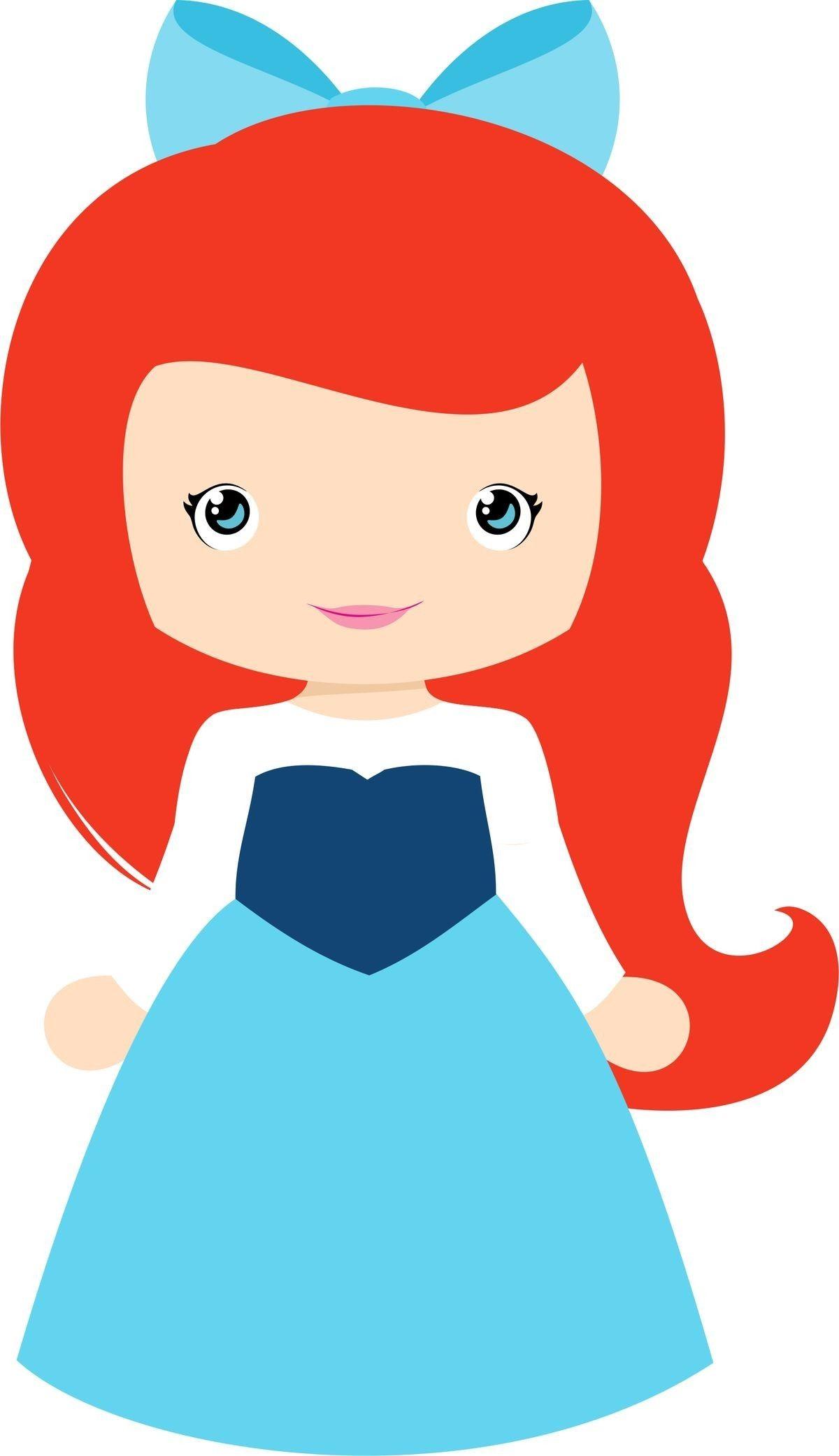 1200x2083 Little Mermaid Disney Amp Pixar Disney Pixar