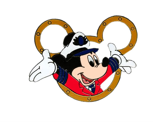600x478 Disney Cruise Clip Art Free Collection Download And Share Disney