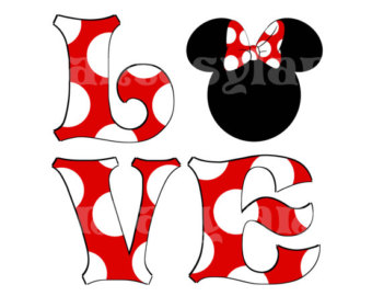 340x270 Disney Valentines Day Clip Art Quotes Amp Wishes For Valentine's Week