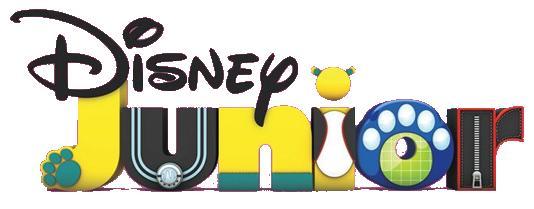 534x209 Disney Jr Clip Art