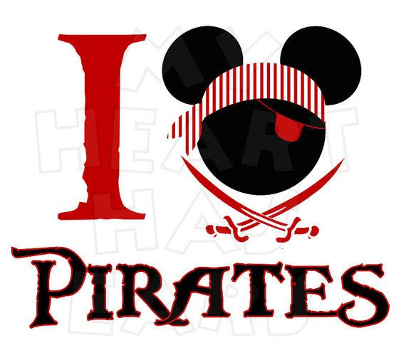 disney logo clipart at getdrawings com free for personal use rh getdrawings com clipart logo gratuit clipart logo of four organizations combined