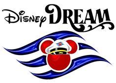 236x169 Dream Logo Clipart Free