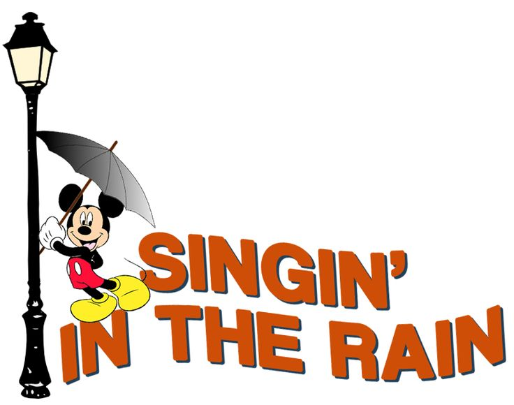 The best free Disney clipart images  Download from 8828 free