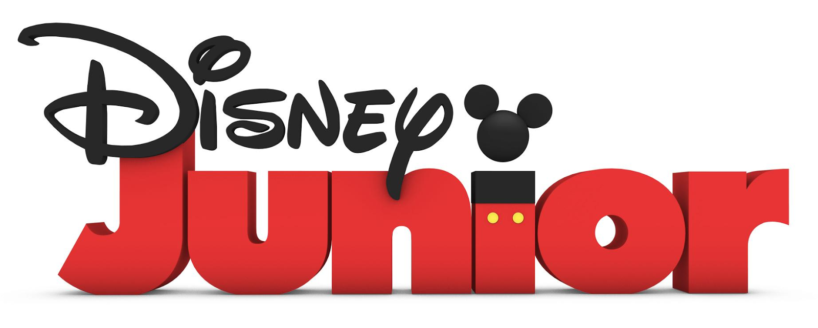 1600x642 Collection Of Mickey Mouse Clubhouse Logo Clipart High