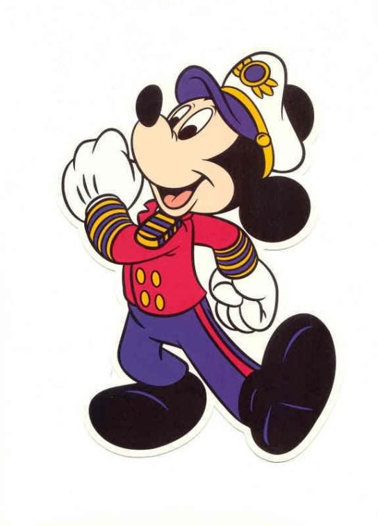 The best free Disney clipart images. Download from 8828 ...