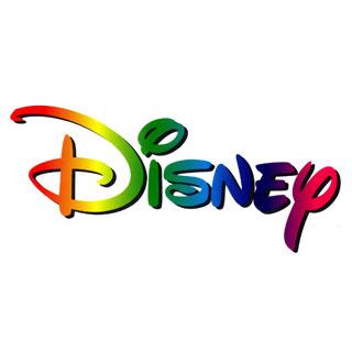 320x320 Disney Castle Clipart Free Download Clip Art 3