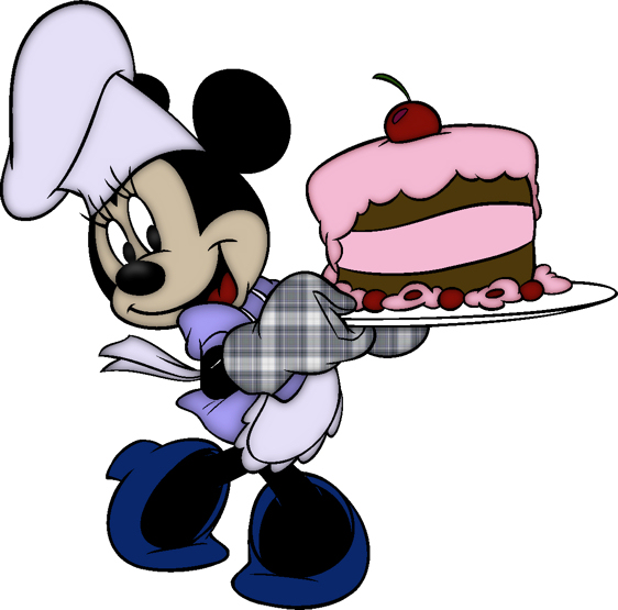562x555 Free Disney Birthday Clipart And Disney Animated Gifs