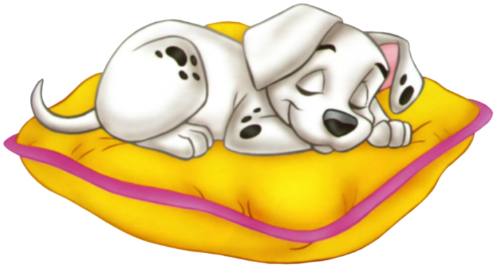 716x385 Pillow Clipart Disney Movie Free Collection Download And Share