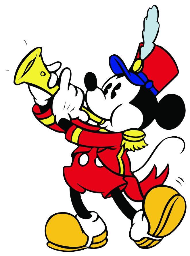 661x888 Barcode Clipart Disney