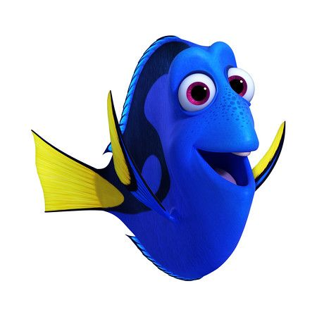 450x450 Finding Dory Disney Pixar Finding Dory