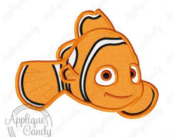 340x270 Nemo Etsy Studio