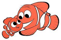 236x156 Nemo Clipart