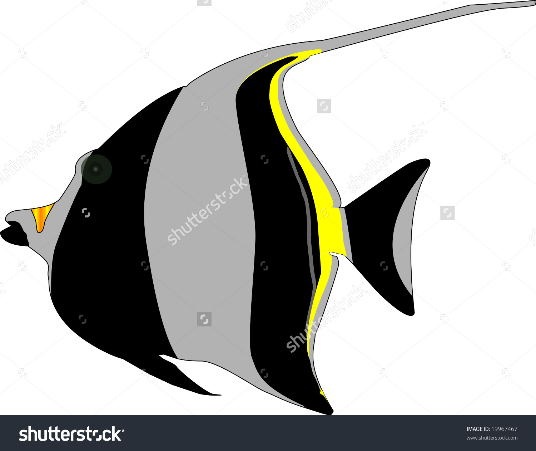 1500x1261 Finding Nemo Clip Art