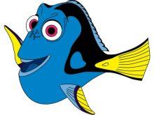 220x165 Nemo Clip Art Pixar Finding Nemo Clipart Clipart Panda Free